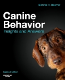 Canine Behavior - Elsevier eBook on VitalSource, 2nd Edition