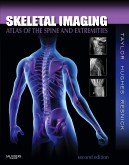Skeletal Imaging - Elsevier eBook on VitalSource, 2nd Edition