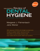 Saunders Review of Dental Hygiene - Elsevier eBook on VitalSource, 2nd Edition