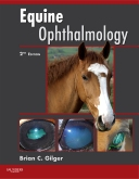 Equine Ophthalmology - Elsevier eBook on VitalSource, 2nd Edition