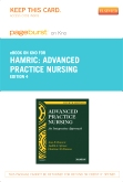 Advanced Practice Nursing - Pageburst E-Book on Kno (Retail Access Card), 4th Edition