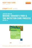 Krause's Food & the Nutrition Care Process - Elsevier eBook on Intel Education Study (Retail Access Card), 13th Edition