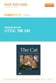 The Cat - Elsevier eBook on Intel Education Study (Retail Access Card)