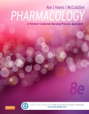Pharmacology Online for Pharmacology, 8th Edition