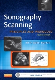 Sonography Scanning, 4th Edition