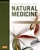 Textbook of Natural Medicine - Elsevier eBook on VitalSource, 4th Edition
