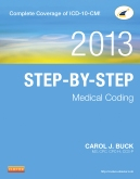 Step-by-Step Medical Coding, 2013 Edition - Elsevier eBook on Intel Education Study