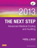 The Next Step: Advanced Medical Coding and Auditing, 2013 Edition - Elsevier eBook on Intel Education Study