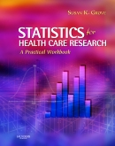 cover image - Statistics for Health Care Research – Elsevier eBook on Intel Education Study
