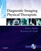 Diagnostic Imaging for Physical Therapists - Elsevier eBook on Intel Education Study