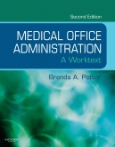 Medical Office Administration - Elsevier eBook on Intel Education Study, 2nd Edition