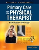 Primary Care for the Physical Therapist - Elsevier eBook on Intel Education Study, 2nd Edition