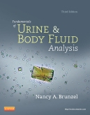 Fundamentals of Urine and Body Fluid Analysis - Elsevier eBook on Intel Education Study, 3rd Edition