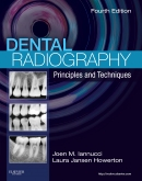 Dental Radiography - Elsevier eBook on Intel Education Study, 4th Edition