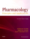 Pharmacology - Elsevier eBook on Intel Education Study, 3rd Edition