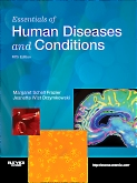 Essentials of Human Diseases and Conditions - Elsevier eBook on Intel Education Study, 5th Edition