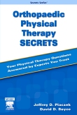 Orthopaedic Physical Therapy Secrets, 2nd Edition