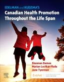 Edelman and Kudzmas Canadian Health Promotion Throughout the Life Span