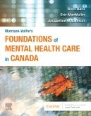 Morrison-Valfre's Foundations of Mental Health Care in Canada, 1e