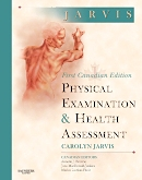 Evolve Resources for Physical Examination and Health Assessment