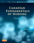 Canadian Fundamentals of Nursing - Elsevier eBook on VitalSource, 5th Edition