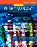 Study Guide for Pharmacology for Canadian Health Care Practice - Elsevier eBook on VitalSource, 2nd Edition