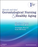Ebersole and Hess' Gerontological Nursing and Healthy Aging, Canadian Edition - Elsevier eBook on Intel Education Study