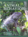 Breed: Encyclopedia of Animal Behavior