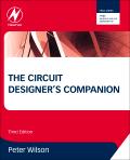 Wilson, P: The Circuit Designer's Companion