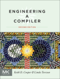 Cooper: Engineering a Compiler