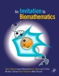 An Invitation to Biomathematics, 1st Edition