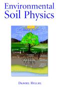 Hillel: Environmental Soil Physics
