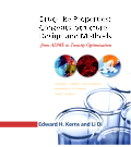 Di, Kerns: Drug-like Properties: Concepts, Structure Design and Methods