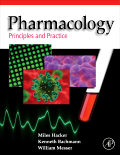 Author: Principles and Applications to Pharmacy Practice