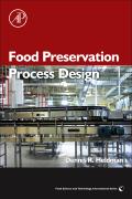 Heldman: Food Preservation Process Design