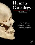 White: Human Osteology
