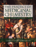 Wermuth, Aldous, Raboisson, Rognan: The Practice of Medicinal Chemistry