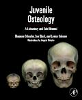 Scheuer: Juvenile Osteology