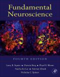 Squire: Fundamental Neuroscience, 4e