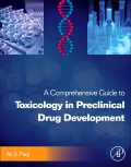 Faqi: A Comprehensive Guide to Toxicology in Preclinical Drug Development