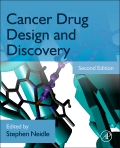 S Neidle: Cancer Drug Design and Discovery