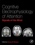 Mangun: Cognitive Electrophysiology of Attention