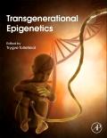 Tollefsbol: Transgenerational Epigenetics