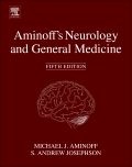 Aminoff and Josephson: Aminoff's Neurology and General Medicine,5e