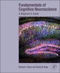 Baars: Fundamentals of Cognitive Neuroscience
