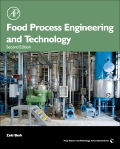 Berk: Food Process Engineering and Technology
