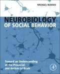 Numan: Neurobiology of Social Behavior