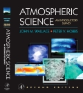 Wallace: Atmospheric Science