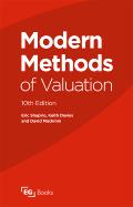 Elsevier Modern Company | RM.