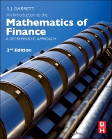 An Introduction to the Mathematics of Finance, 2nd Edition